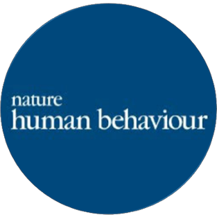 Nutricion Emocional Total - Nature Human Behaviour