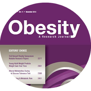 Nutricion Emocional Total - Obesity - A Research Journal